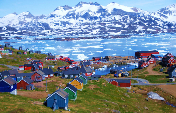 greenland-embraces-mining-rush-but-wont-favour-one-country-alone
