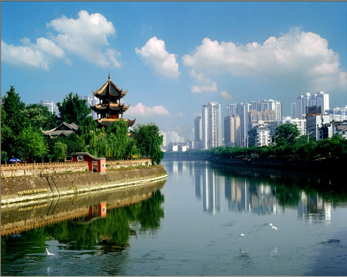 Creative_Cities_Chengdu2