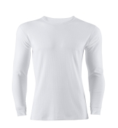 long sleeve tee shirt