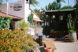 old-town-san-diego15