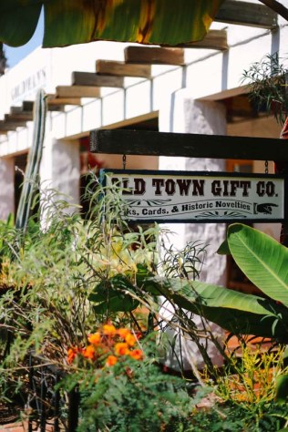 old-town-san-diego7