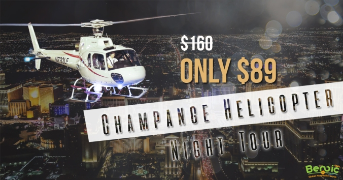 heli-night-tour-banner