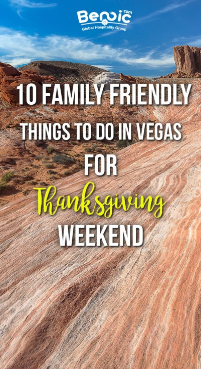 10-family-things-to-do-for-thanksgiving-pinterest