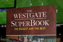 The Westgate superbook