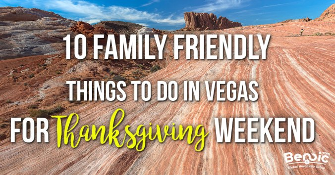 thanksgiving-family-things-to-do